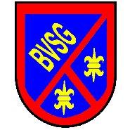 BVSG Ellwangen e.V.