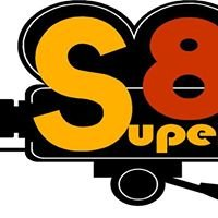 Proyecto Super 8