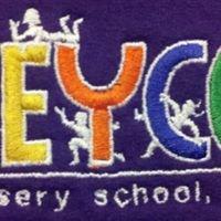 SEYCo Nursery School