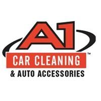 A1 Car Cleaning Services Limited