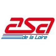 ASA Loire