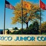 New Mexico Junior College Tutoring Program
