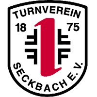 TV Seckbach 1875 e.V.