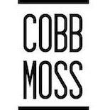 COBB MOSS
