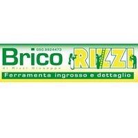 Brico Rizzi Bitetto