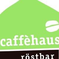 Caffehaus