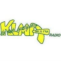 KLMA Radio 96.5FM