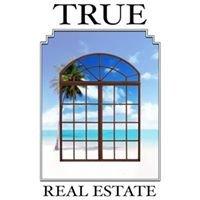 Luxury Nokomis Real Estate