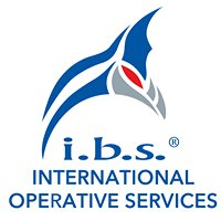 IBS International Operative Services