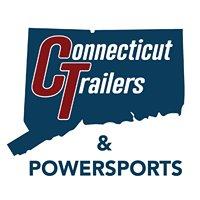 Connecticut Trailers