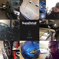 SupaDetail