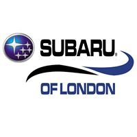 Subaru Of London