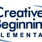 Creative Beginnings Elementary