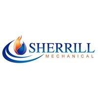 Sherrill Mechanical - Residential & Commercial HVAC
