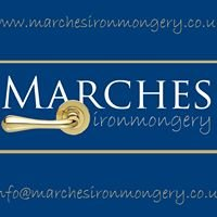 Marches Architectural Hardware Ltd