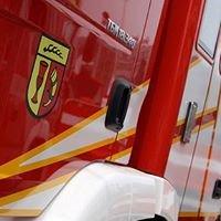 Freiwillige Feuerwehr Murr