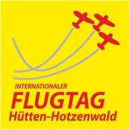 Internationaler Flugtag Hütten-Hotzenwald