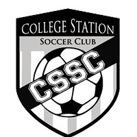 College Station Soccer Club