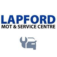 Lapford Cross MOT and Service Centre