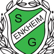 SG Enkheim e.V.