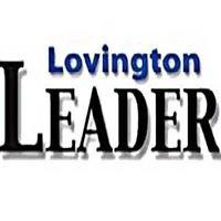 Lovington Leader