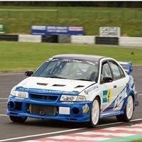 FCM Motorsport