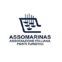 Assomarinas