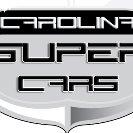 Carolina Super Cars