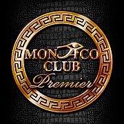 Monaco Club-Kajot Intacto