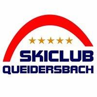 Ski- und Rodelclub Queidersbach e.V.