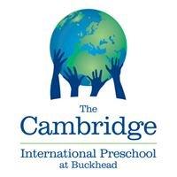 The Cambridge International School at Buckhead
