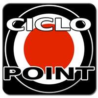 Ciclo point Sarzana