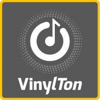 VinylTon