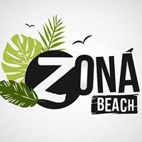 Zona Beach