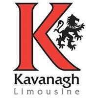 Kavanagh Limousines