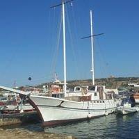 Sea Malta Yachting & Boat Charter - Non Solo Charter Ltd