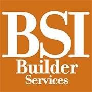 BSI Builder Services