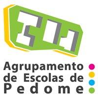 Agrupamento de Escolas de Pedome