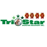 Tri-Star Disaster Recovery Inc.