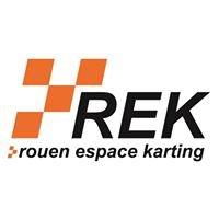 Rouen Espace Karting
