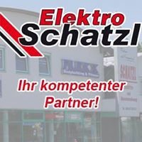 Elektro Schatzl