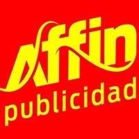 AFFIN PUBLICIDAD