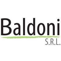 Baldoni S.R.L.