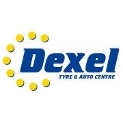Dexel Tyre & Auto Centre