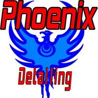 Phoenix Detailing