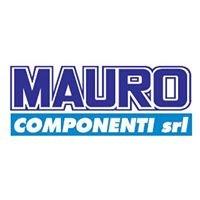 Mauro Componenti