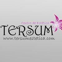 Tersum, Centro de Estetica Carabanchel