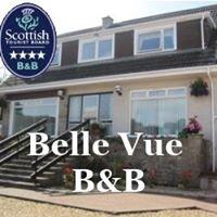 Belle Vue B&B