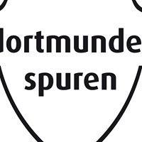 Dortmunder Spuren