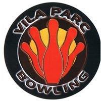 Bowling Vilaparc